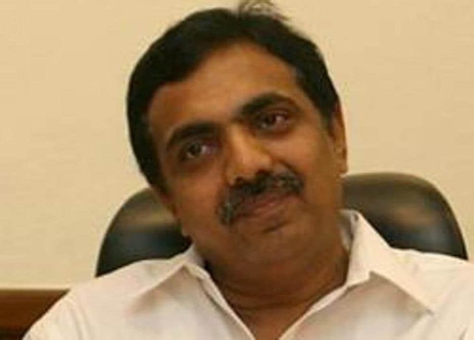 Maharashtra unit chief of the Nationalist Congress Party (NCP) Jayant Patil was speaking to reporters just ahead of the party's core committee meeting in Pune on Sunday.