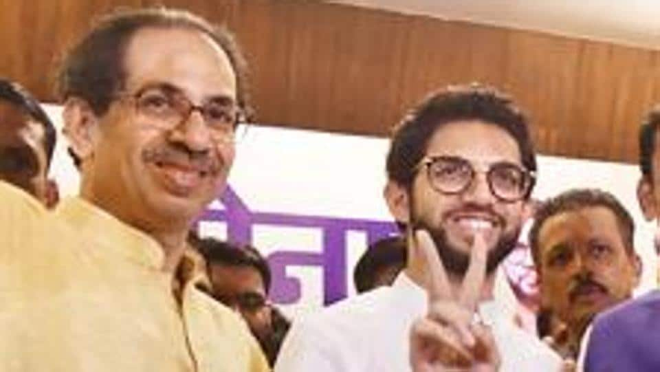 BJP has decided to opt out of the race for the prestigious post of Mumbai Mayor hoping to mollify its former ally Shiv Sena.