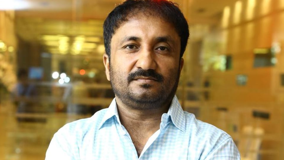 Super 30 founder Anand Kumar said scholarships and other forms of assistance should be given to such poor but meritorious students.