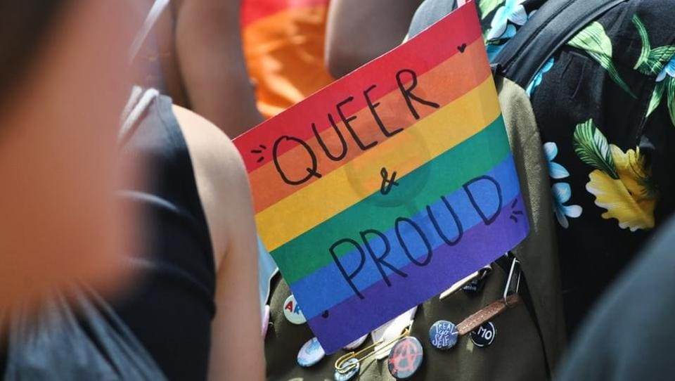 A trans boy of 10, who might have spent nine years of his life being treated as a girl because of his sex at birth, generally behaves like any other 10-year-old boy, the researchers said.