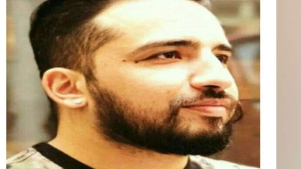 Ramanjit Singh Romi was arrested in Hong Kong in connection with a Rs 30-crore robbery in February 2018 .