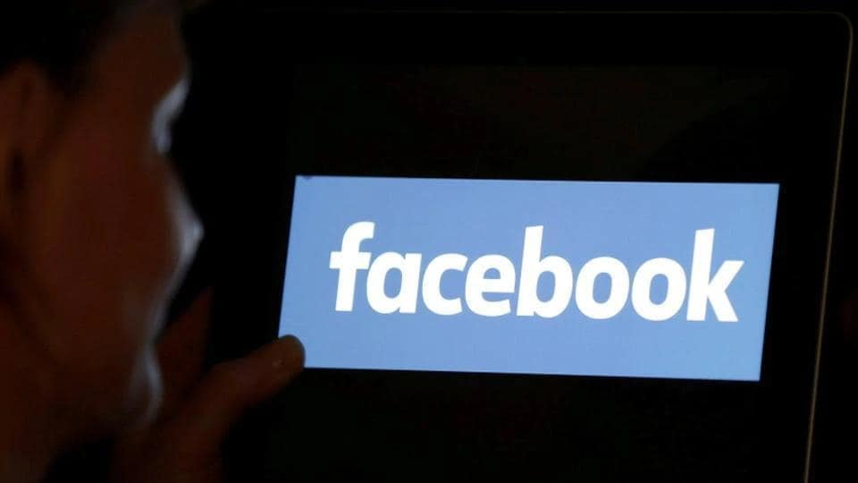 Facebook said it is committed to support economic growth and social good in India and is working with partners to train more than five million people by 2021.