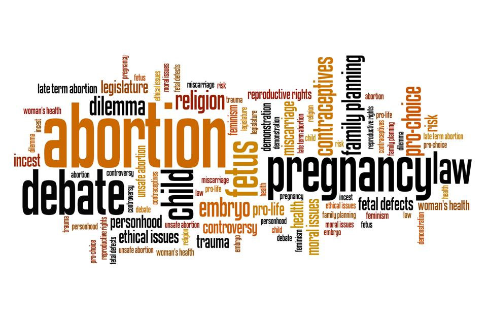The issue of abortion has been a tricky one in India due to the confusion between legal abortion and the sex selection law