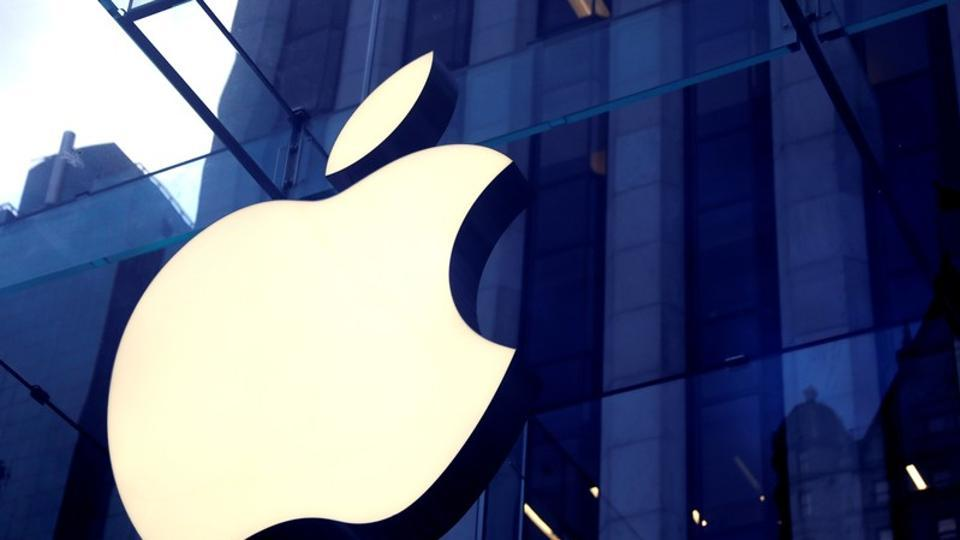Apple schedules another event for Dec 2 in NYC
