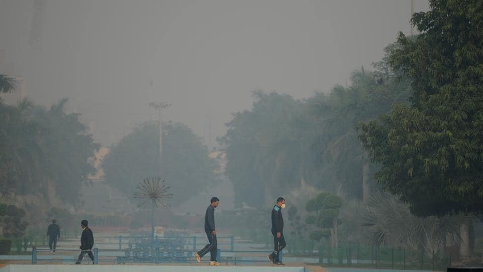 More than half of India's coal-fired power plant units ordered to retrofit equipment to curb air pollution are already set to miss the deadline.