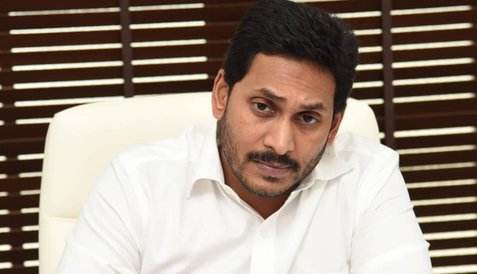 Lulu Group International, a United Arab Emirates-based conglomerate, said on Tuesday that it had no intention of making any fresh investments in Andhra Pradesh