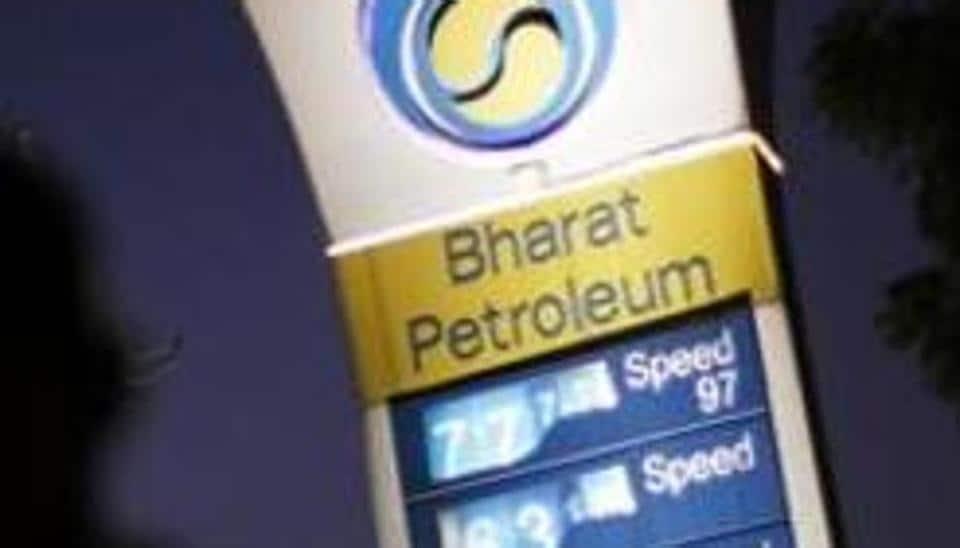 National Democratic Alliance (NDA) government plans to trifurcate the assets of Bharat Petroleum Corporation Ltd
