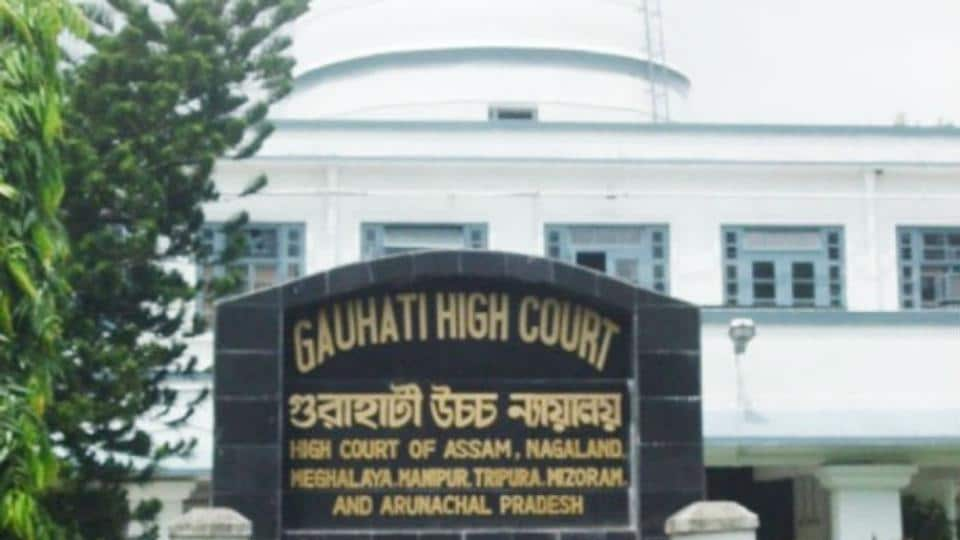 """In an order passed last week, the Gauhati HC  ordered the sum to be paid as """"exemplary compensation"""" to the petitioner Moba Changkai, the stepson of Bema, who died in 2016 during childbirth."""