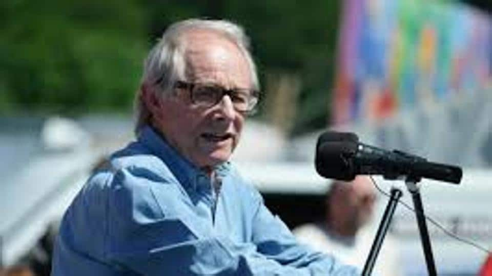 Ken Loach is known for his films like The Wind that Shakes the Barley, Bread and Roses, I Daniel Blake and Sorry, We Missed You.