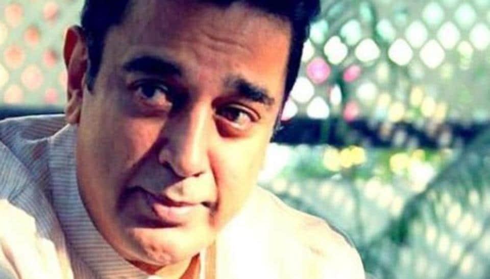 Kamal Haasan to undergo minor surgery on Friday