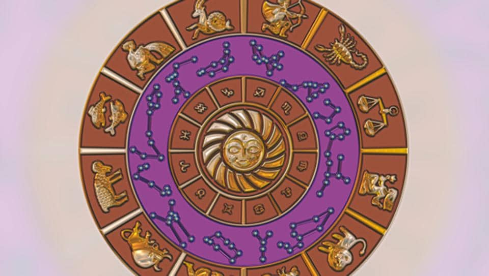 What New Developments are Waiting for Aries Moon Sign on Professional Front in 2020?