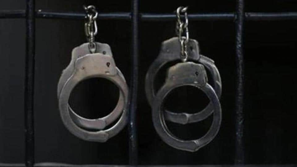 A mother-daughter duo has been arrested for the murder which was carried out with the help of their associate, police said.