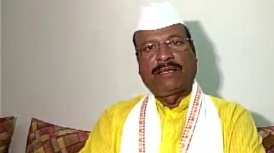 Abdul Sattar's comments came amid reports of unrest over the alliance with ideologically opposite parties – Nationalist Congress Party (NCP) and Congress – but senior Sena leaders have dismissed it.