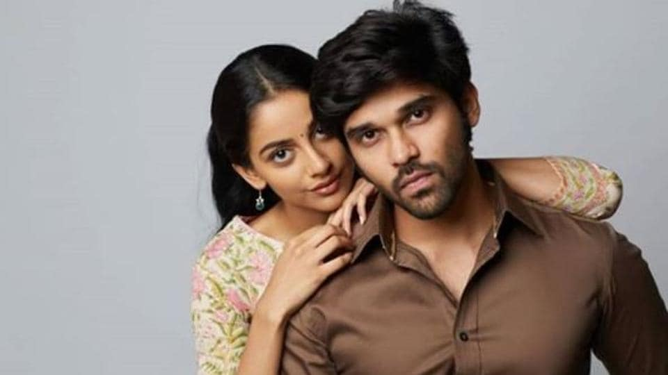 Image result for dhruv vikram adithya varma movie review in tamil language
