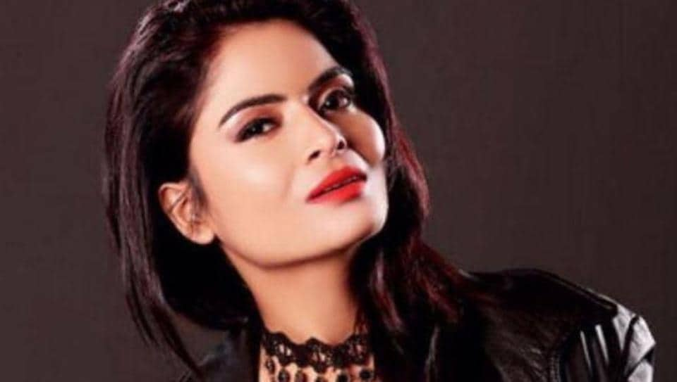 Gehana Vasisth suffered a cardiac arrest after working for a long stretch of time without proper nutrition.