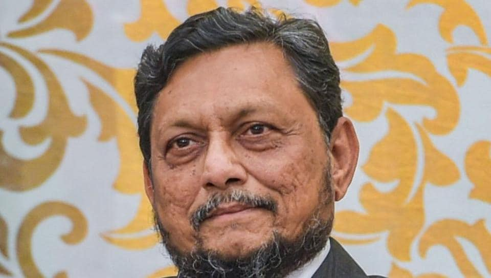 The Chief Justice of India, SA Bobde, on Thursday highlighted the need to harness the use of artificial intelligence in judicial decision-making and quicker delivery of justice.