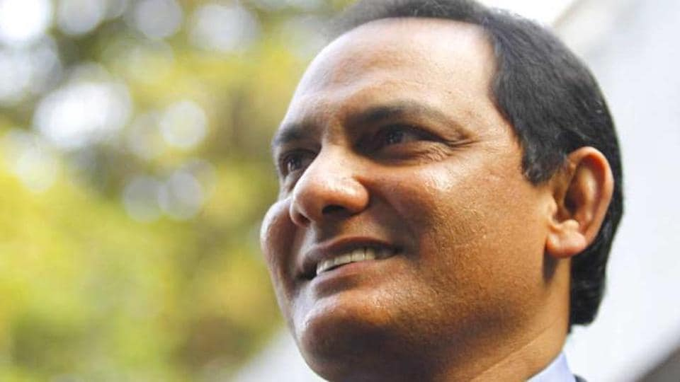 Rayudu appeals to minister