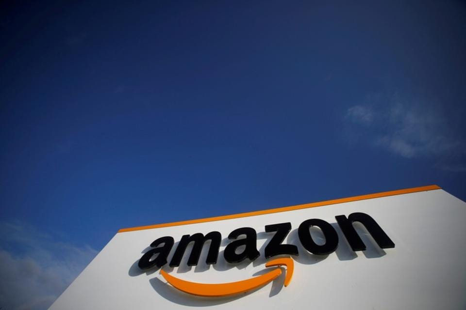 Amazon files suit contesting Pentagon's $10 bn cloud contract to Microsoft