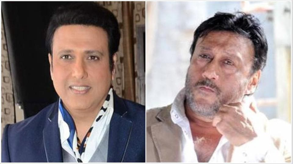 Govinda and Jackie Shroff have been fined Rs 20,000 by a consumer court.