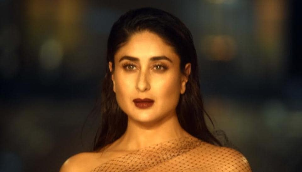 Kareen Kapoor Khan has also won several awards for her onscreen performances.