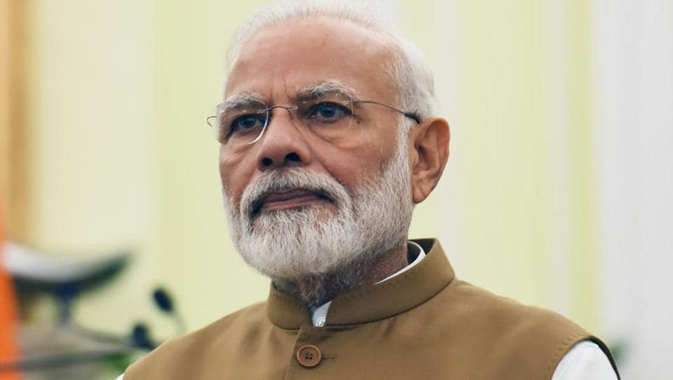 Prime Minister Narendra Modi on Saturday stressed on the crucial role that governors and lieutenant governors play in realizing a cooperative and competitive federal structure.