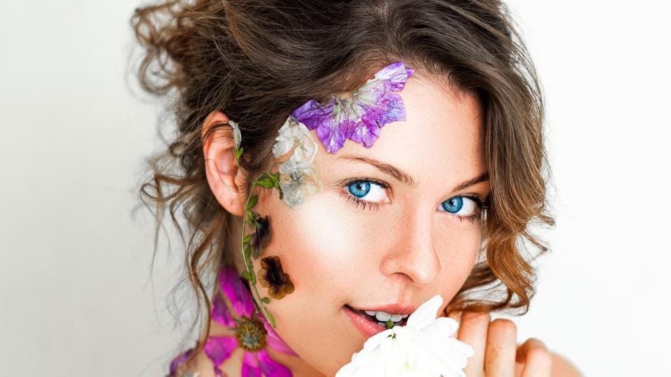 This is why you should switch to vegan skin care products.
