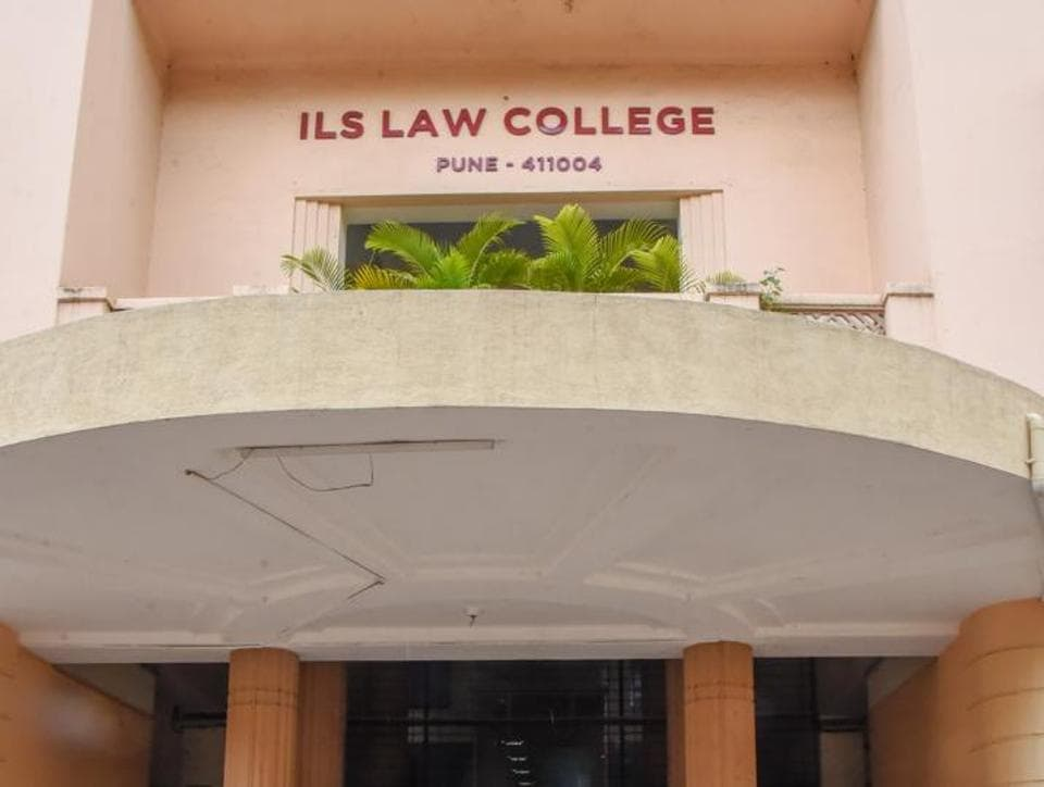 Indian Law Society (ILS) Law College of Pune and Savitribai Phule Pune University (SPPU) are all set to celebrate this day and conduct various programmes