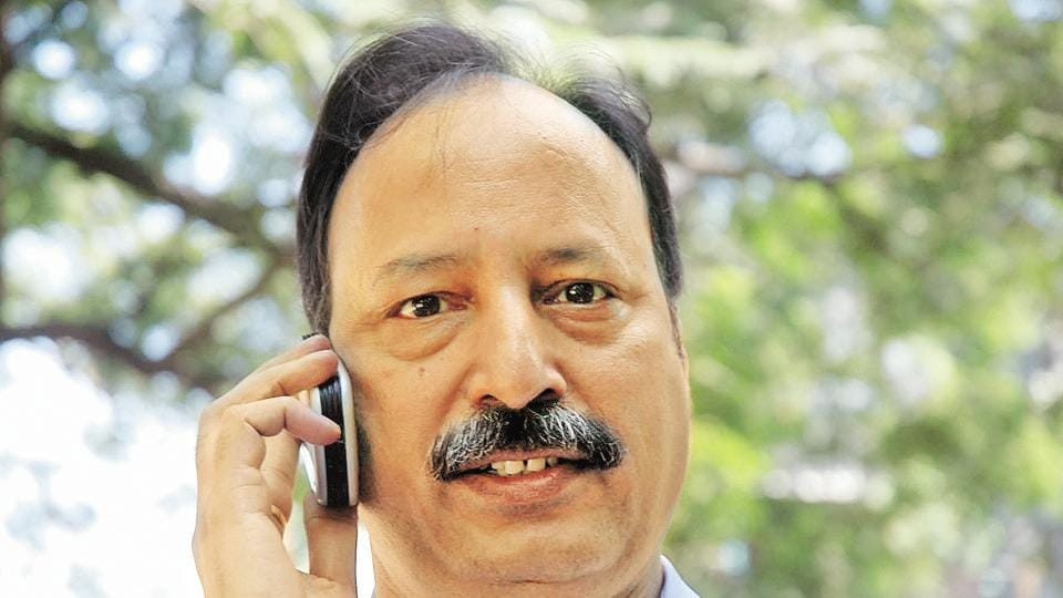 The heart-warming memoir pays tribute to Hemant Karkare's myriad roles - as an exemplary police officer, a family man, an artist, a dog lover, a social worker, a book lover and above all, a good human being.