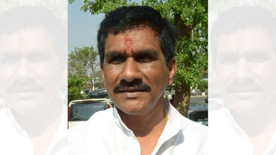 The candidature of RJD's Subhash Yadav from Koderma assembly constituency has been cancelled.