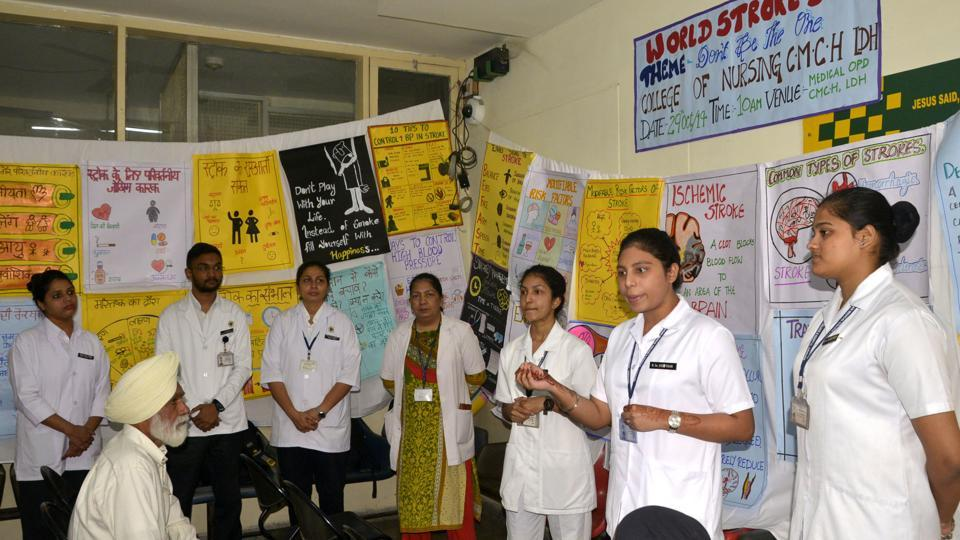 A total of 350 additional seats have been approved for the MBBS course at seven medical colleges in Rajasthan, an official statement said on Tuesday.