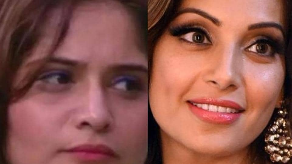 Bigg Boss 13: Bipasha Basu extended support to Arti Singh after she spoke about mental health issues on the show.