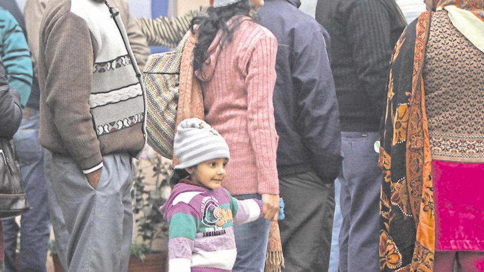 The admission process for open seats in entry-level classes --nursery, kindergarten and Class 1, in private unaided recognised schools of Delhi for the session 2020-21 will begin from Friday.