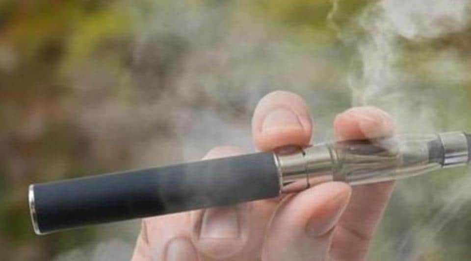 Lok Sabha on Wednesday passed a bill that aims to ban electronic cigarettes