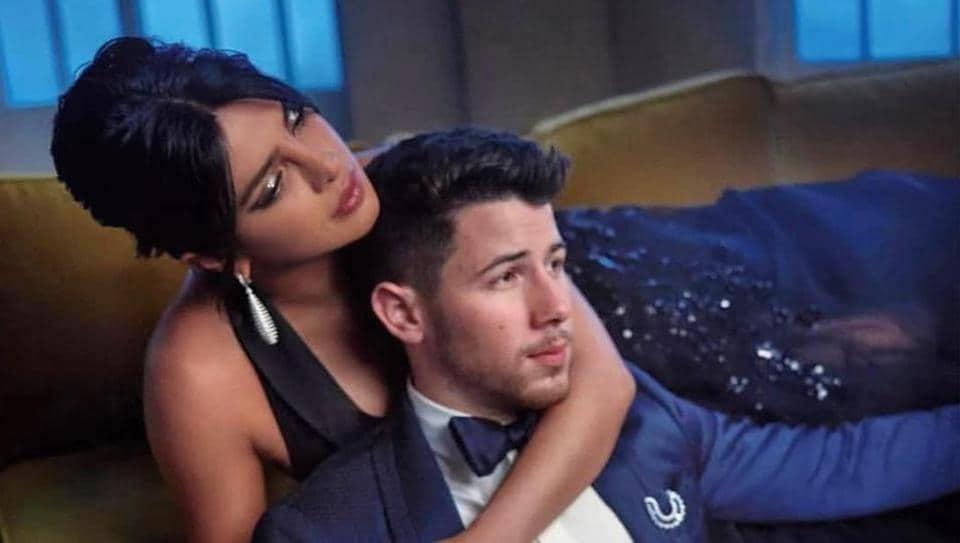 Priyanka Chopra and Nick Jonas are celebrating one year of marital bliss on December 1.