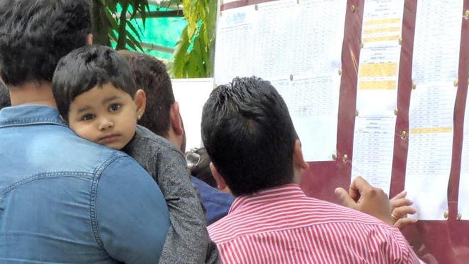 Nursery admission process begins, Delhi schools upload criteria