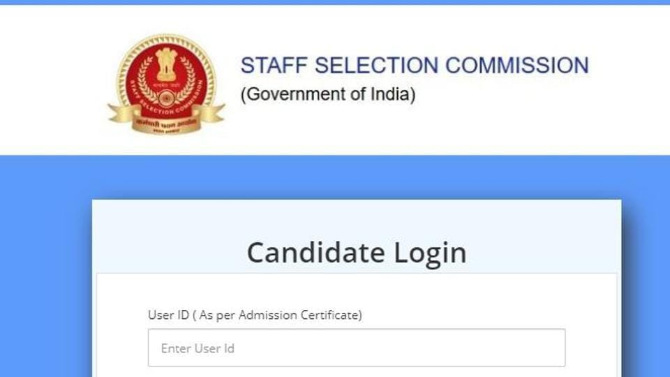 The online examination for recruitment of JHT, JT, SHT and HP was conducted on November 26 at various centres across the country. Check answer key and raise objections now.