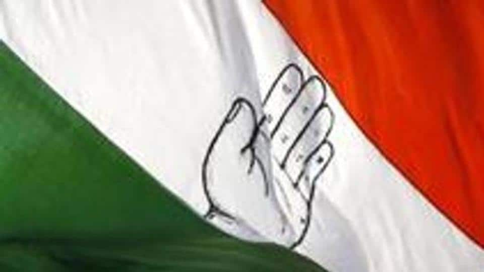 The Congress has sent out a powerful political message that it is willing to do business with parties that it would not have allied with some time back.
