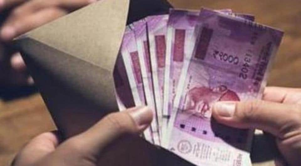 The note has been prepared by the ministry to ascertain the impact of GST, two government officials said on condition of anonymity.