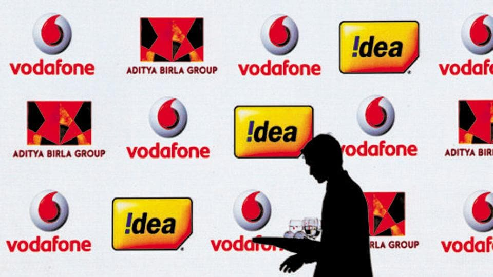 Jio, Vodafone, Airtel announce new tariff plans