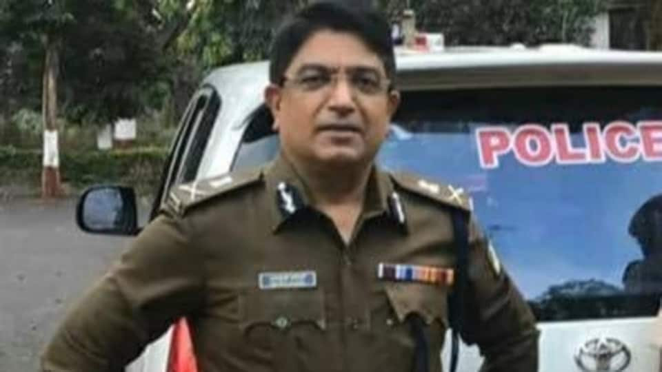 As protests and outrage against the rape and murder of the 26-year-old Hyderabad veterinarian last week spilt over to the streets, the chief of Bengaluru Police has assured residents of their safety.