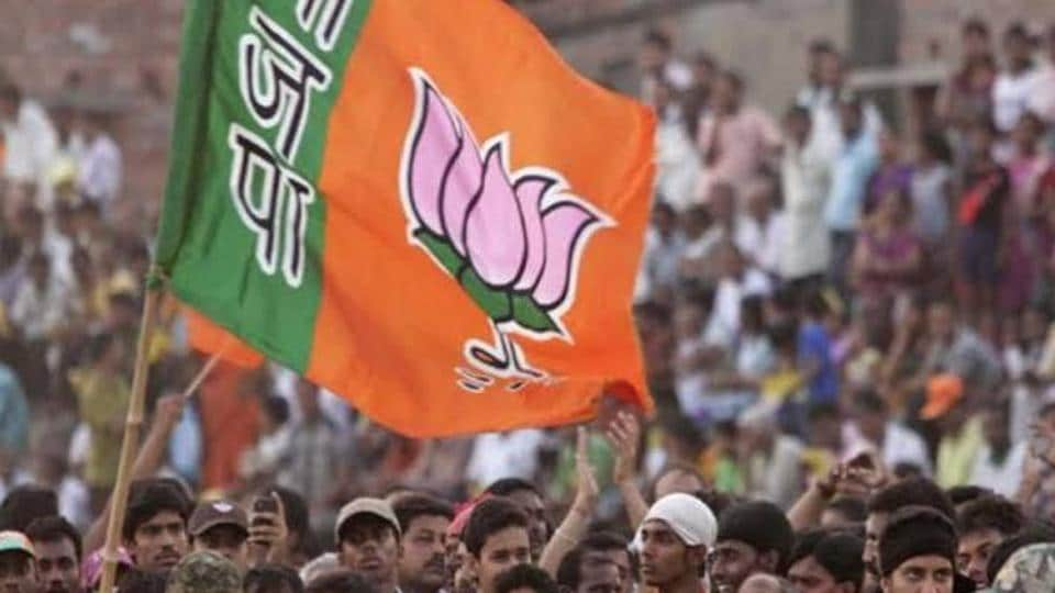 BJP won this seat for the first time in 2014, and it was one of the only five seats that BJP won in the tribal dominated Kolhan region, which accounts for 14 of the 81 assembly seats.