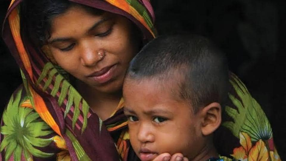 Earlier this month, the health ministry began an 18-month course to train nurses in midwifery to run midwife-led units that the ministry plans to attach to the gynaecology and obstetrics departments in medical colleges and district hospitals with high case load, to improve the experience of care for women having non-surgical deliveries.
