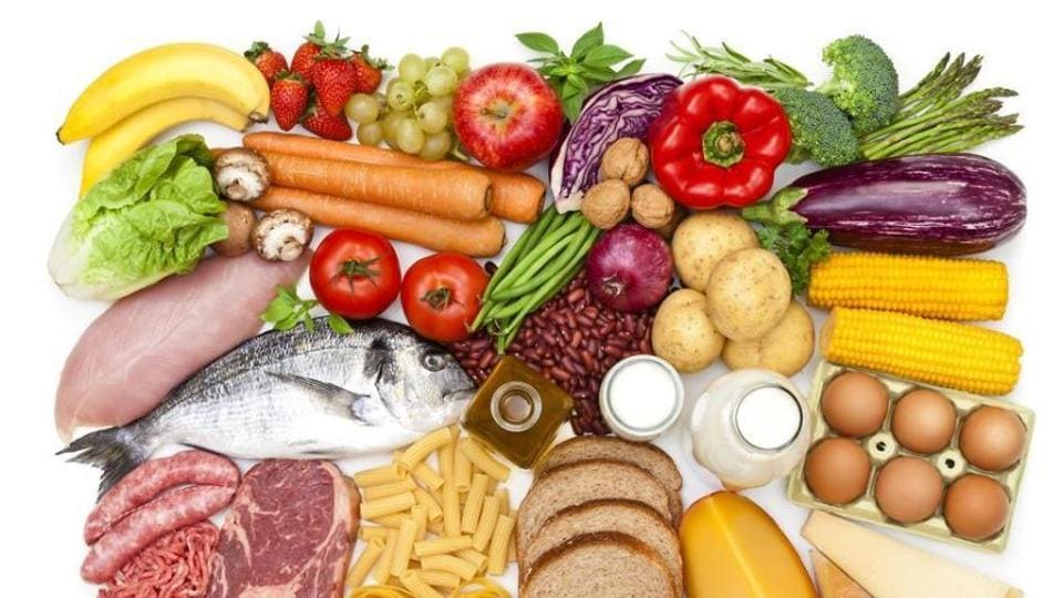Like iron and calcium deficiency, protein deficiency is also common among Indians, say experts.