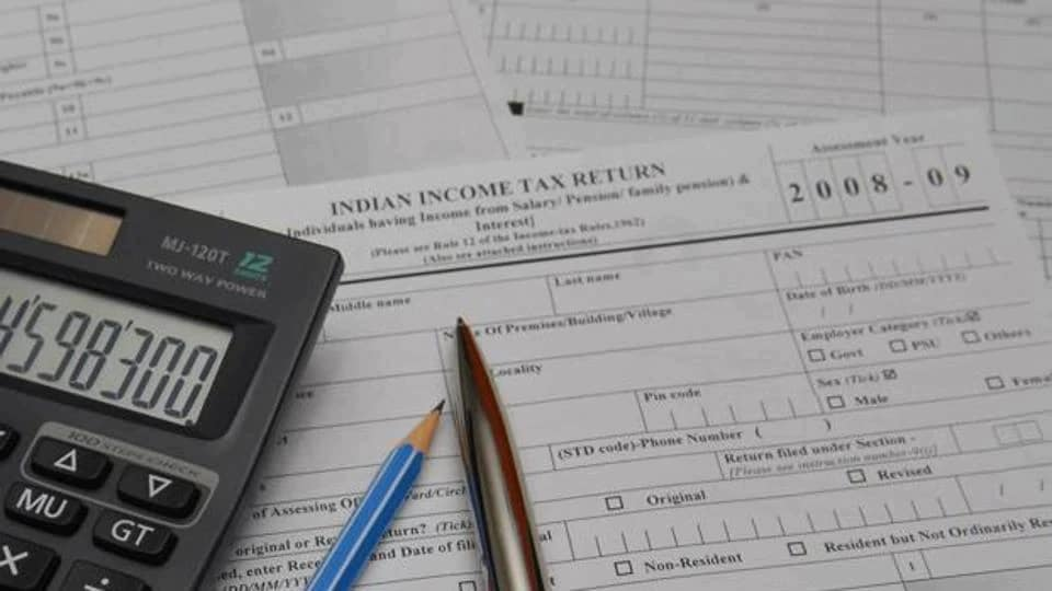 CBDT has said that there has been a 20% increase in processing of refund returns with the Centralized Processing Center (CPC) of the Income Tax Department