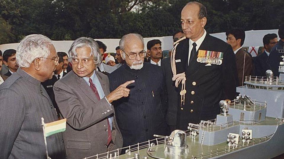 The Gujral doctrine was based on the premise that India needed the goodwill  of its smaller neighbours