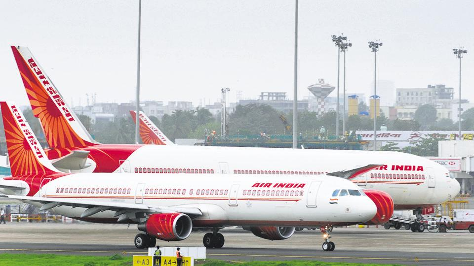 The rule mandates that control of an airline always remain in Indian hands, one of several reasons global firms have been wary of bidding for Air India Ltd.