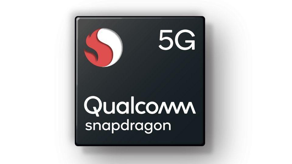 The new Qualcomm Snapdragon 865 chipset