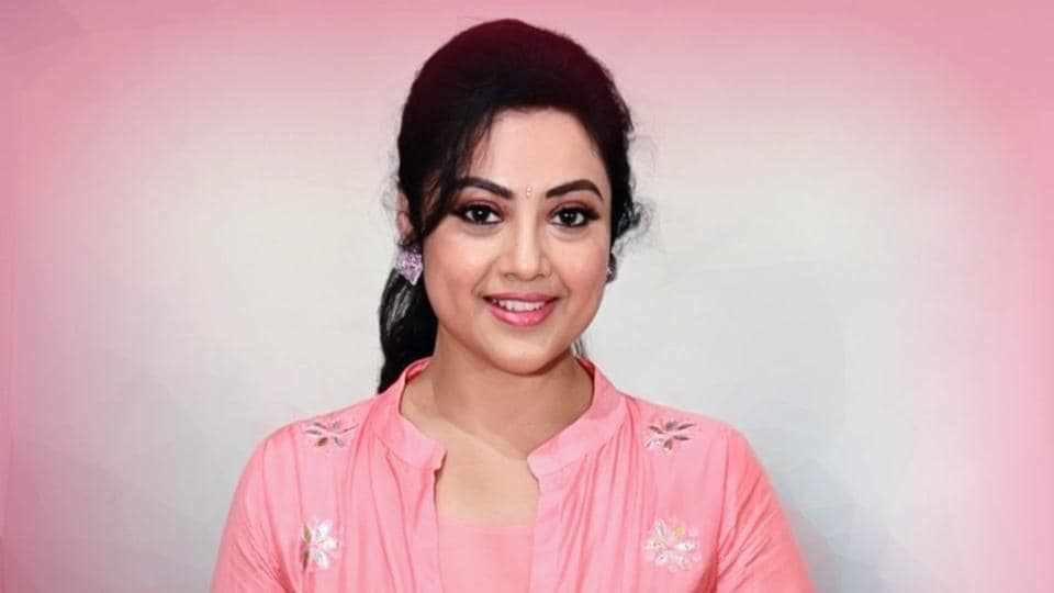 Meena and Rajinikanth acted in films like Yajaman, Muthu and Veera.