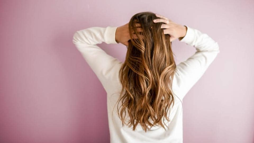 The researchers found that women who used hair straighteners at least every five to eight weeks were about 30 per cent more likely to develop breast cancer.