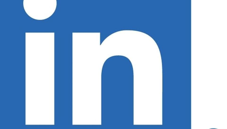 LinkedIn completes 10 years in India